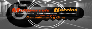 logo multiserveis Barrios1